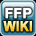Flying Frog Wiki