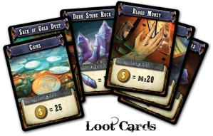 LootCards