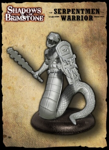 SOBS_Mini_SerpentmenWarrior