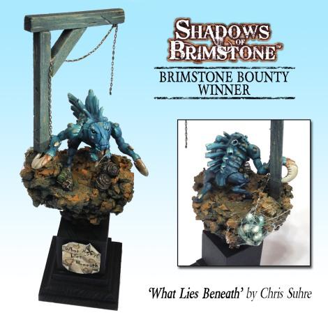 SOBS_BestBrimstoneBounty_Winner